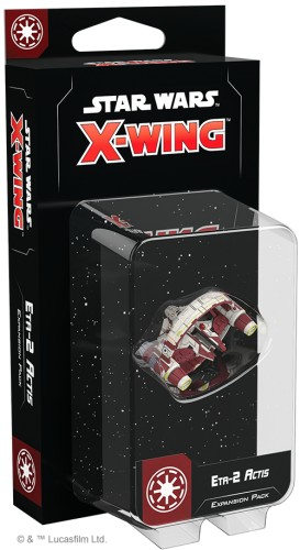 SW-X-WING-Eta-2-Actis-Expansion-Pack.png